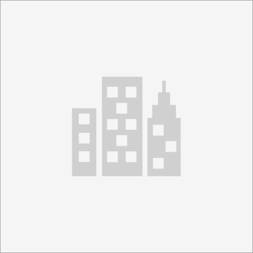 Allied Steel Buildings, Inc