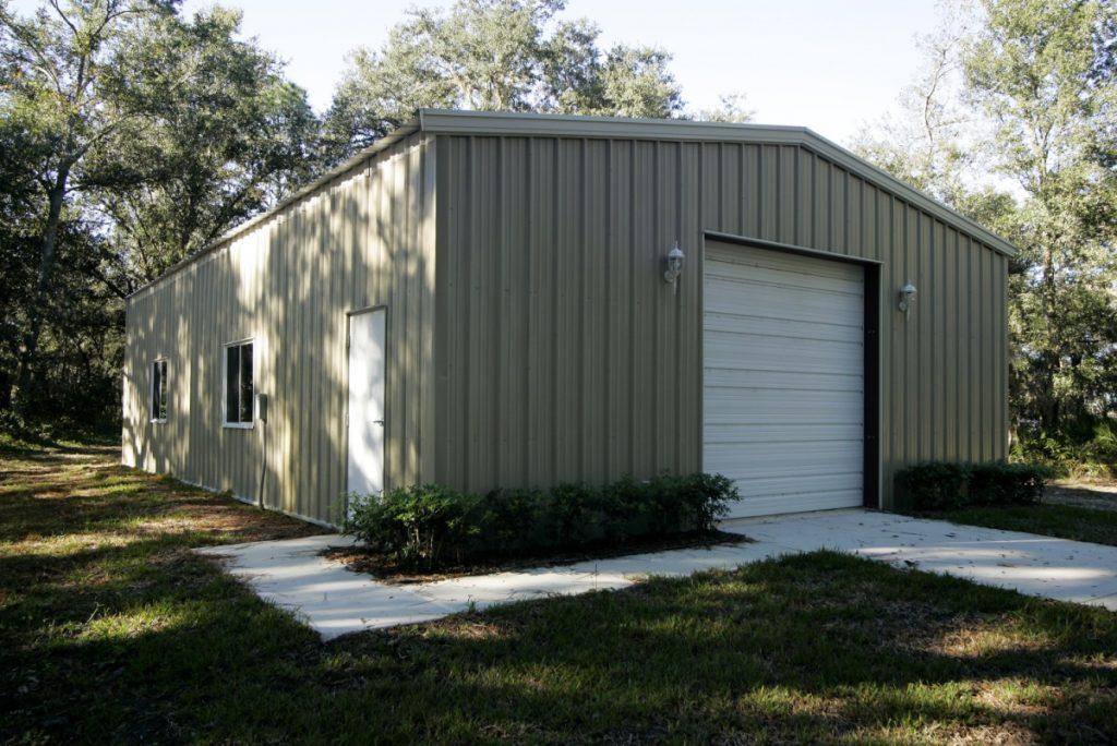 OUR WORKSHOPS. Workshop Buildings  Metal Shop Buildings  Steel Garages