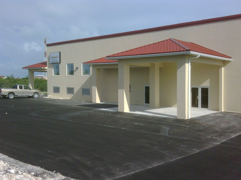 111658-80x95x18-commercial-providenciales-turks-and-caicos-islands-1