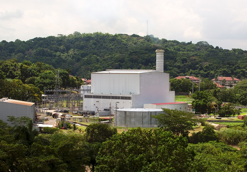 201026-184x151x105-industrial-acp-canal-power-plant-panama-canal-1