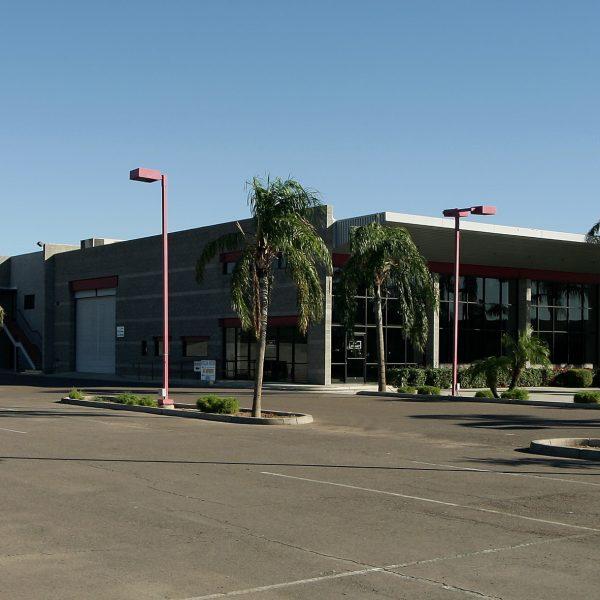 Steel Buildings Arizona, Metal Warehouse Storage, Workshops