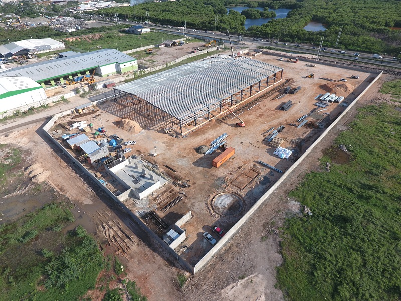 https://www.alliedbuildings.com/projects/nestle-distribution-center-300889/