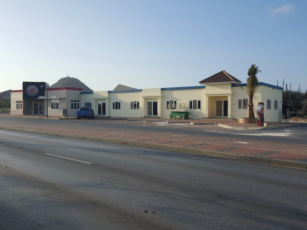 201838 _ 49x172x15 - Commercial - Strip Mall - Maarten Van Romondt - Paradera Aruba-Caribbean (14)