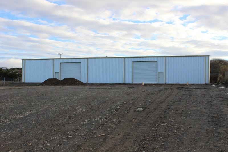 203095 - 59x131x20 - Commercial - Storage - ZMC - Punta Arenas, Chile - Latine America (57)