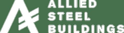 Allied Horizontal White Logo copy