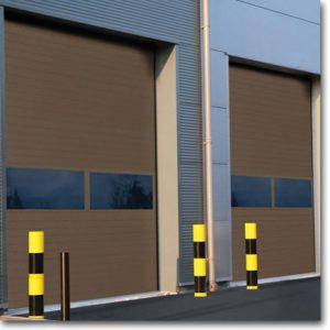 tc200-steel-building-commerical-doors
