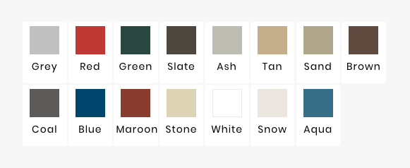 steel-building-color-chart
