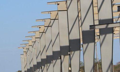 Buildings Details Allied Steel Buildings