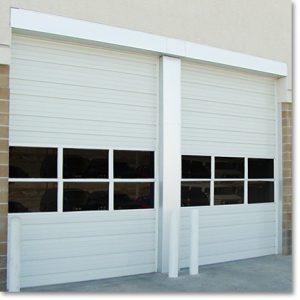 steelform_S-20 _steel-building-commericial-doors