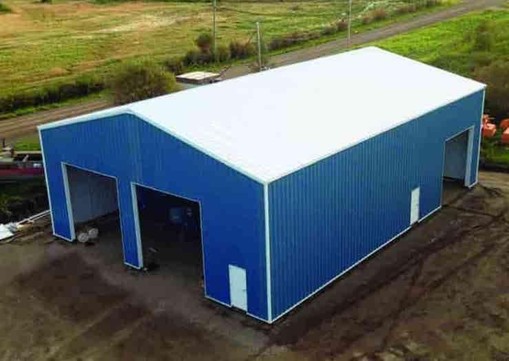 202405-55x75-Auto-Workshop-Beckers-Pilot-St-John-BC-1024x573-min
