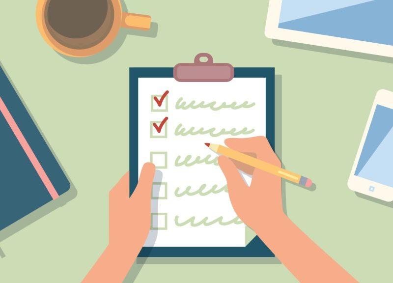 steel-building-checklist