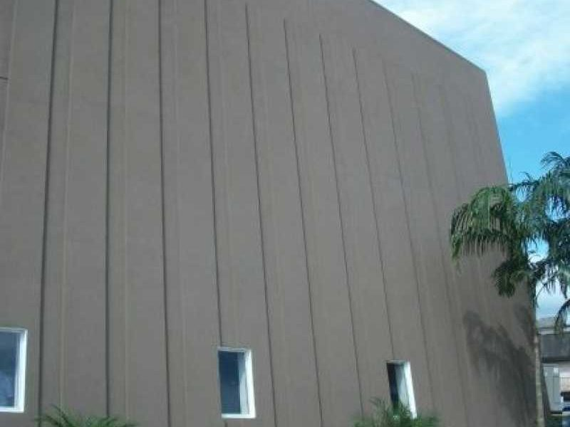 128974-Lexco-Church-125x150-InstitutionalChurch-Brown-SantoDomingo-DominicanRepublic-DominicanRepublic