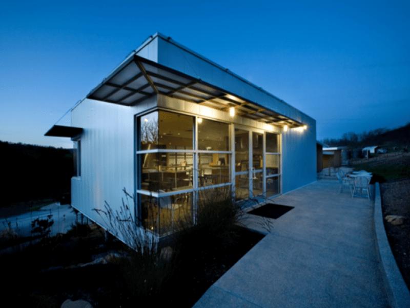 Kukkula Winery & Tasting Room: 136967