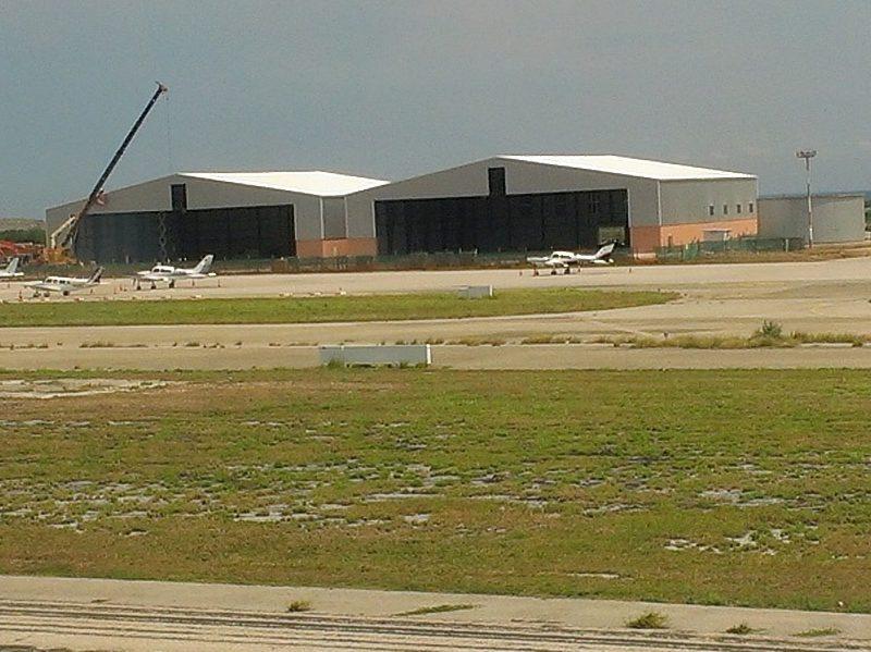 199581-139x151x31 - SSDP Hangars-Aruba Airport (30)