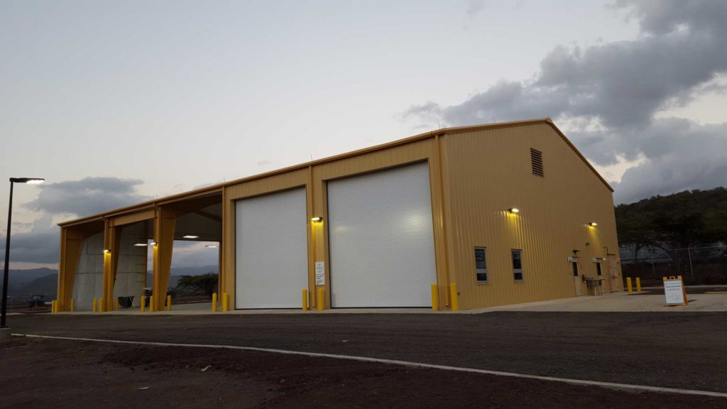 204755-Bayer-Bio-Agriculture-Facility-56x96-Agricultural-Yellow-PuertoRico