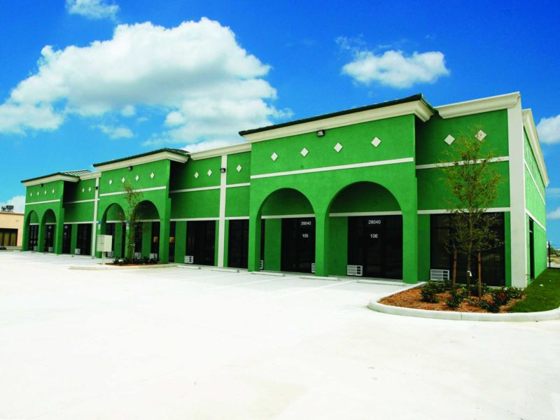 25825-Commercial-Retail-Storefront-80x255-Commercial-Green-Naples-FL-UnitedStates