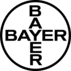 Bayer Bio-Agriculture Facility