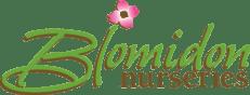 Blomidon Nurseries-min