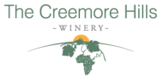 Creemore Hills Winery-min