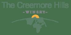 Creemore Hills Winery-min
