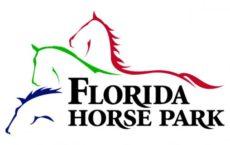 Florida Horse Park-min