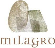 Milagro Winery-min