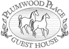Plumwood Arabians-min