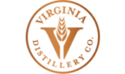 Virginia Distillery Logo