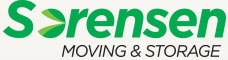 Sorensen Moving Storage Logo
