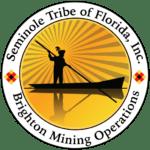 The Seminole Tribe of Florida - Brighton Forestry-min