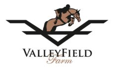Valleyfield Farms-min