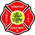 Windham Township Volunteer Fire Co Dept 19-min