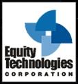 Equity Technologies