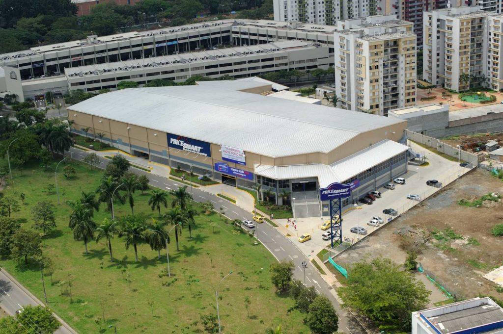 201539-PriceSmart-Supermarket-Menga-Colombia-167x389-Commercial-Beige-Menga-Colombia-Colombia