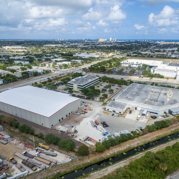 Florida Steel Buildings Commercial Metal Buildings Arenas