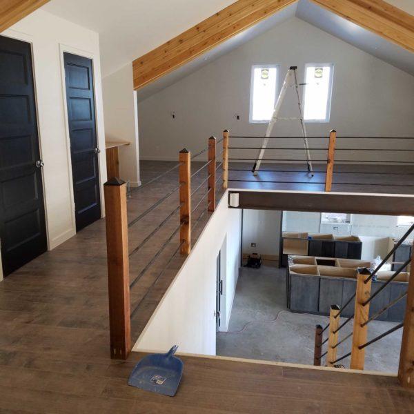Stobaugh Home, Residential : 300902