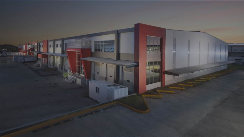 pre-engineered-steel-building-solutions-v2-min
