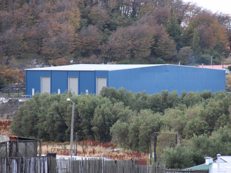 203802-Manufacturing-Logistics-Warehouse-66x112-Commercial-Blue-PuntaArenas-Chile-Chile