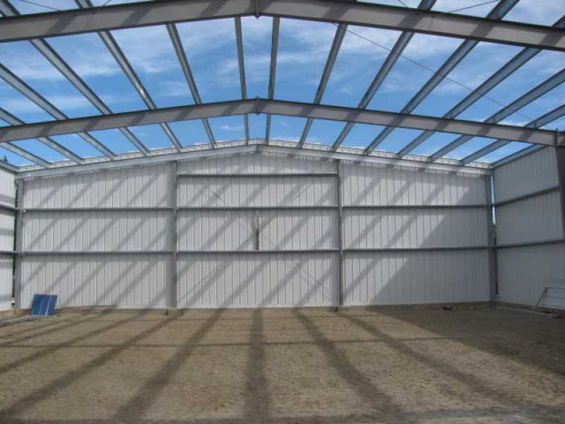 203802-Manufacturing-Logistics-Warehouse-66x112-Commercial-Blue-PuntaArenas-Chile-Chile-2
