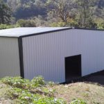 204134-Ninety-Plus-Coffee-Storage-Warehouse-54x42-Agricultural-Gray-Volcan-undefined-Panama