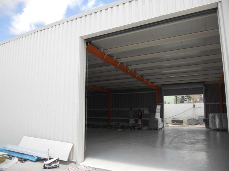 204575-Bohama-Auto-Shop-45x40-Commercial-White-SantaCruz-Aruba-Aruba-2