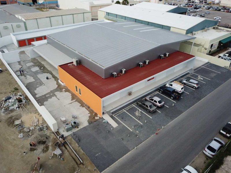 300714-Mini-Storage-Retail-Warehouse-120x100-Commercial-Gray-Oranjestad-Aruba-Aruba-6