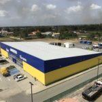 Unicomer-Courts-Store-Unicomer-Courts-Store-122x201-Commercial-Yellow-Freeport-undefined-Trinidad
