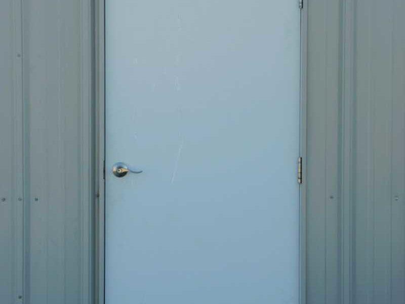 24734-Auto-Storage-Building-40x60-Workshop-undefined-WinterHaven-FL-UnitedStates-1