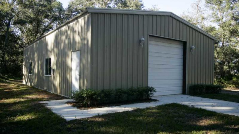 24887-Residential-Garage-30x50-Residential-undefined-Howey-FL-UnitedStates-3