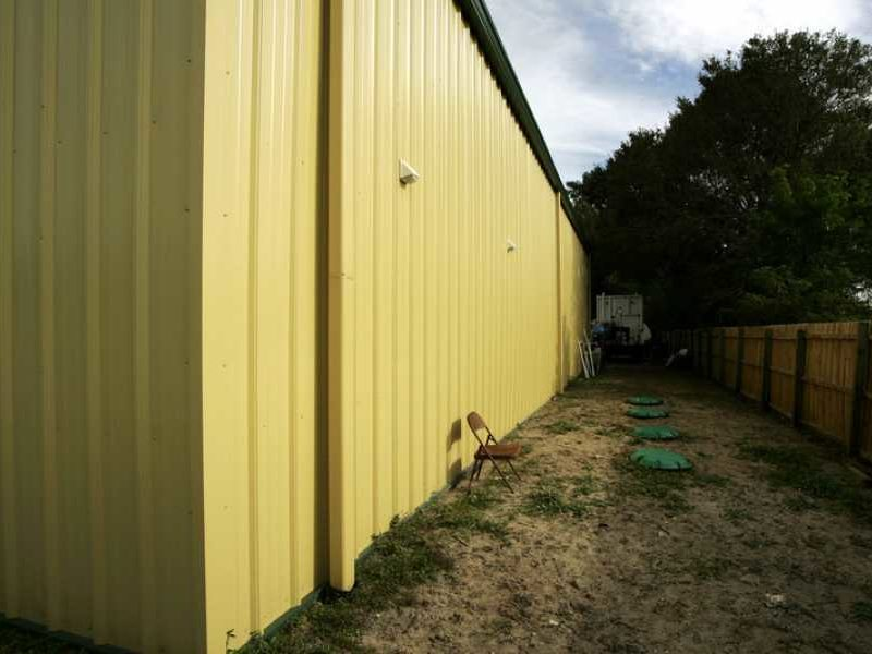24930-Equipment-Storage-Building-40x70-Workshop-Tan-PinellasPark-FL-UnitedStates-4