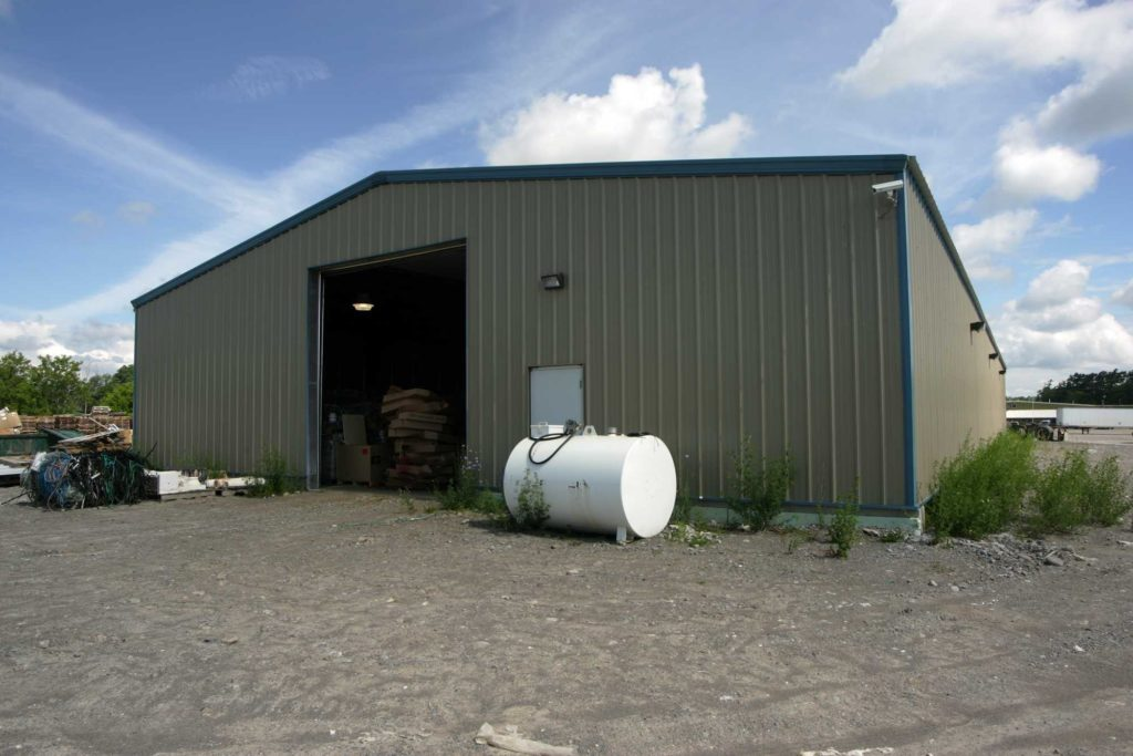 25423-Storage-Facility-Building-60x148-Industrial-Tan-undefined-ON-Canada-4