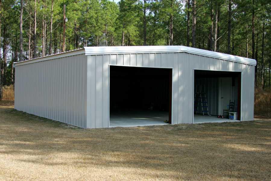 25655-Farm-Equipment-Tool-Storage-Building-30x40-Residential-Tan-Lyons-GA-UnitedStates-1