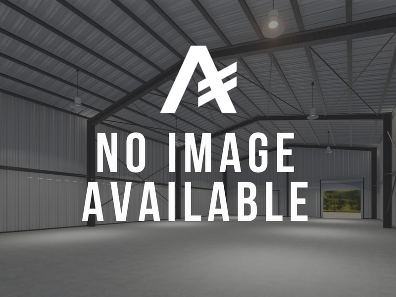 No Image - Steel Buildings