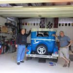 300529-Project-Car-Workshop-24x24-Residential-Beige-WillowGrove-PA-UnitedStates-2